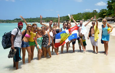 sprachreisen-dominikanische-republik-teaser2