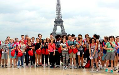 sprachreisen-paris-sprachschule-teaser