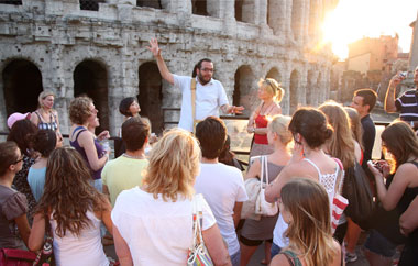 sprachreisen-rom-sprachschule-teaser-erfahrungsbericht