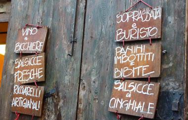 sprachreisen-italien-erfahrungsberichte-teaser