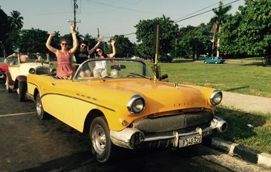 sprachreisen-kuba-2-teaser