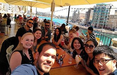sprachreisen-malta-st.julians-erfahrungsbericht-michaela