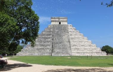 sprachreise-mexiko-teaser-erfahrungsbericht-madlen