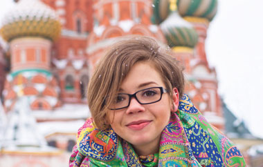 sprachreisen-russland-teaser