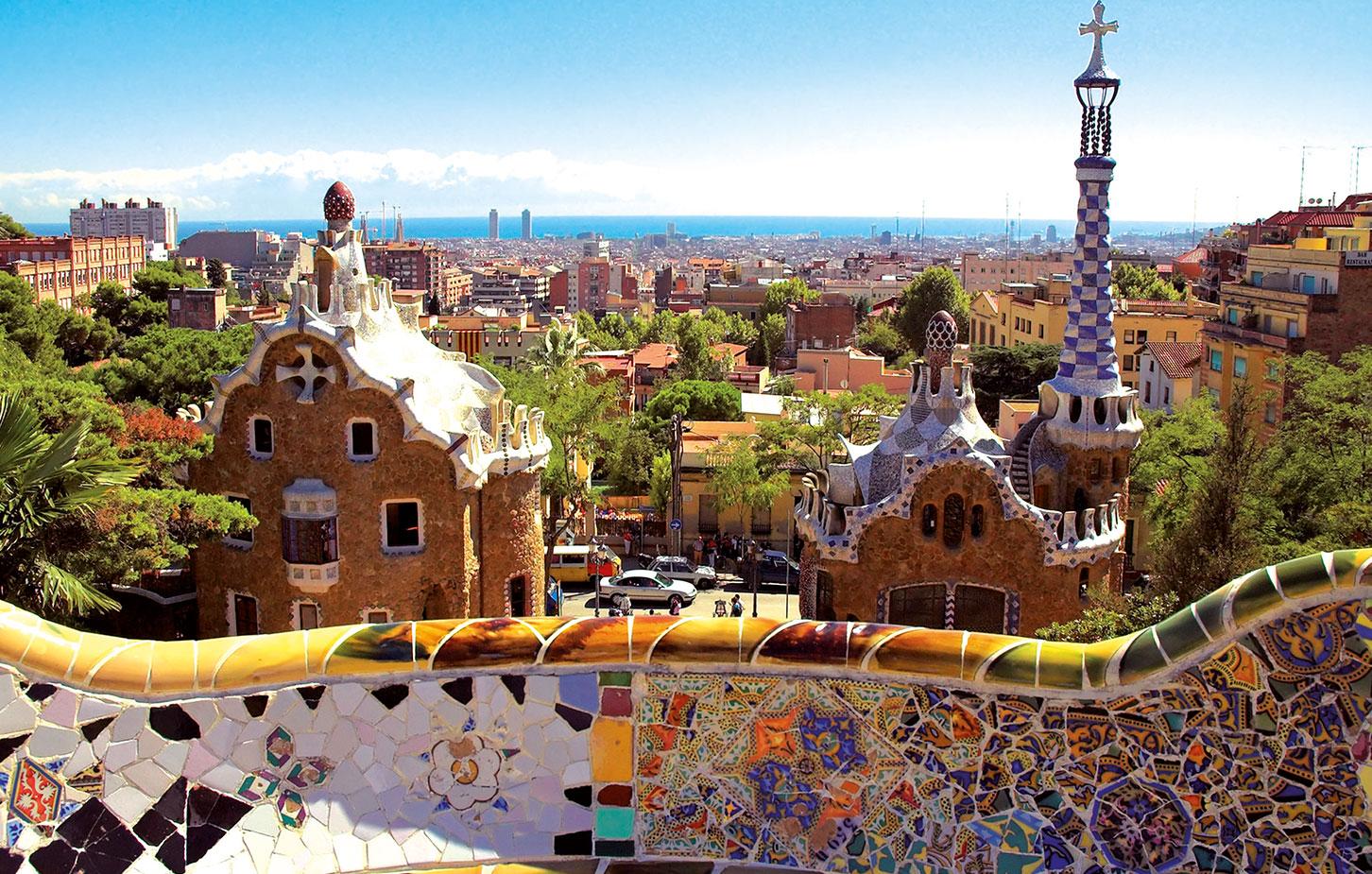 sprachreisen-barcelona-teaser
