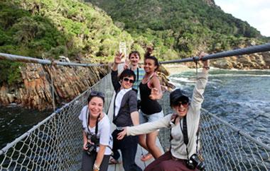 sprachreisen-suedafrika-erfahrungsbericht-teaser