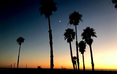 Erfahrungsbericht-Sprachreisen-Los-Angeles-Sabrina-Knuth