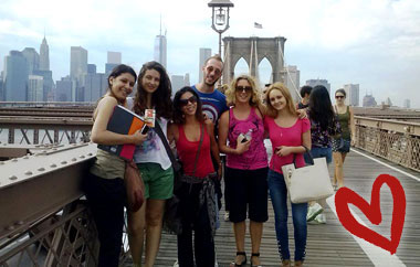 sprachreisen-new-york-sprachschule-brooklyn-herzblut-teaser