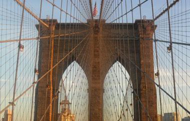 sprachschule-new-york-empire-state-teaser-erfahrungsbericht-cynthia
