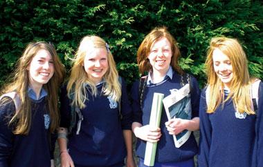 summer-school-irland-teaser