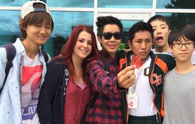 summer-school-kanada-teaser-erfahrungsbericht-laura