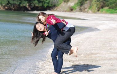 summer-school-neuseeland-teaser