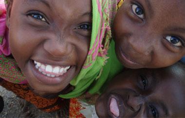 auslandsaufenthalt-afrika-teaser