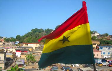 auslandsaufenthalt-ghana-teaser