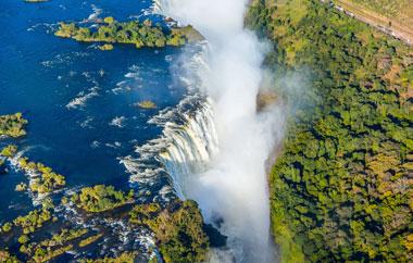 auslandsaufenthalt-simbabwe-teaser
