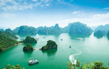 auslandsaufenthalt-asien-teaser