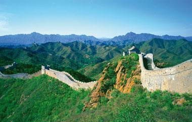 auslandsaufenthalt-china