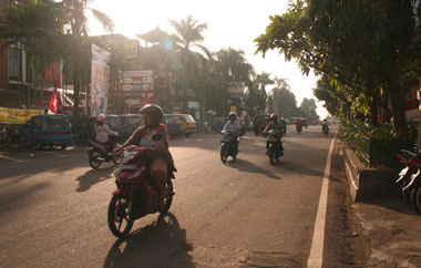 auslandsaufenthalt-indonesien-teaser