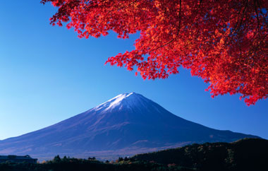 auslandsaufenthalt-japan