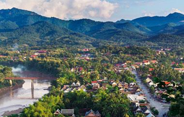 auslandsaufenthalt-laos-teaser