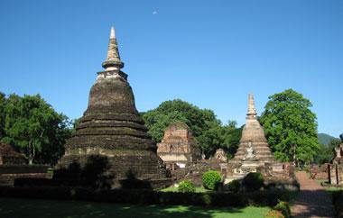 auslandsaufenthalt-thailand-teaser