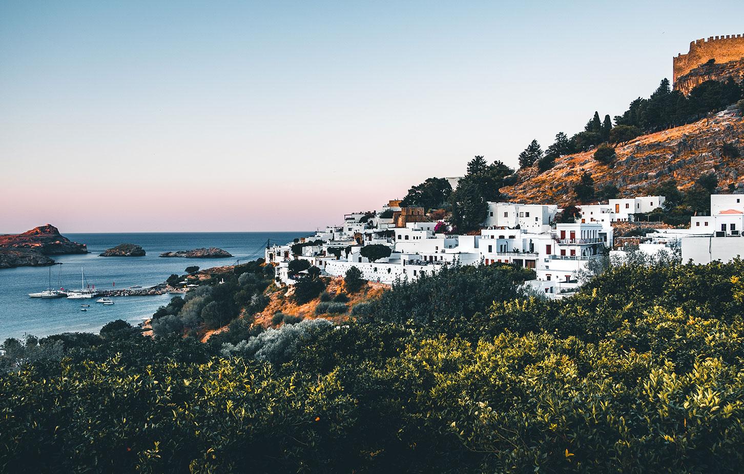 auslandsaufenthalt-griechenland-teaser