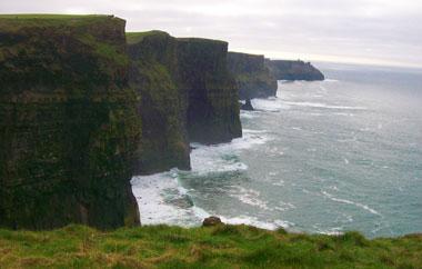 auslandsaufenthalt-irland-teaser