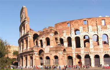 auslandsaufenthalt-italien-teaser