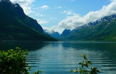 auslandsaufenthalt-norwegen-teaser