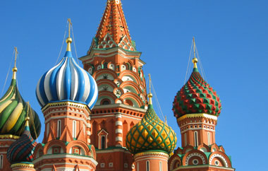 auslandsaufenthalt-russland-teaser