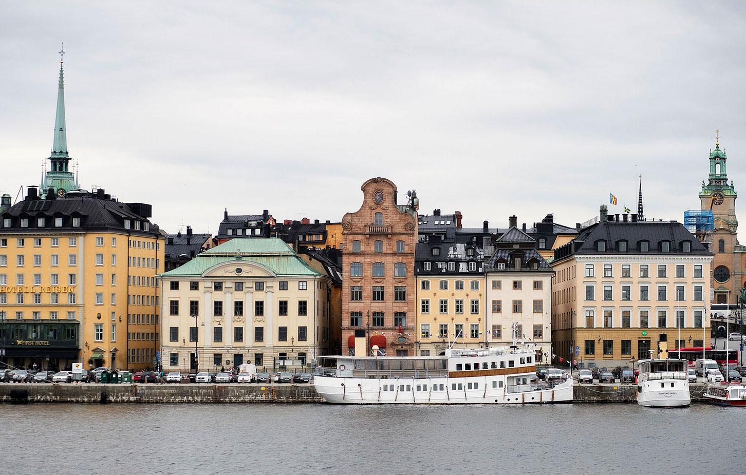 auslandsaufenthalt-schweden-teaser
