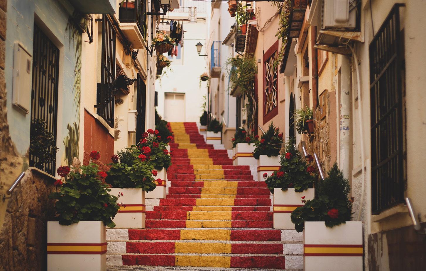 auslandsaufenthalt-spanien-teaser-neu