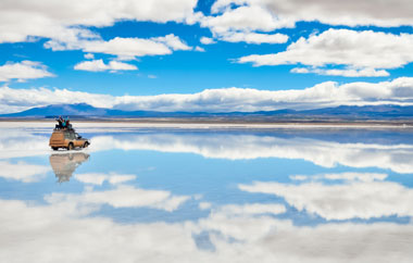 auslandsaufenthalt-bolivien-teaser-2
