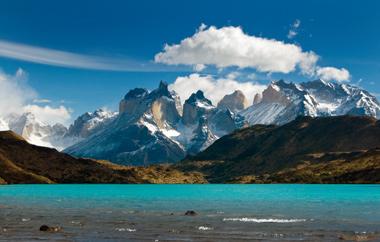 auslandsaufenthalt-chile-teaser
