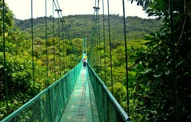 auslandsaufenthalt-costa-rica-teaser