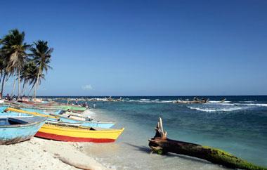 auslandsaufenthalt-dominikanische-republik-teaser