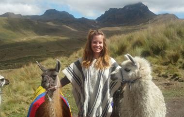 auslandsaufenthalt-ecuador-teaser