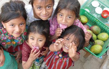 auslandsaufenthalt-guatemala-teaser