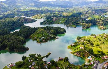 auslandsaufenthalt-kolumbien-teaser