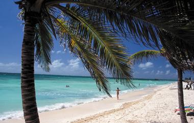 auslandsaufenthalt-kuba-teaser