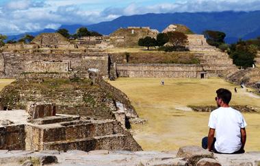 auslandsaufenthalt-mexiko-teaser