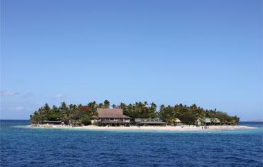auslandsaufenthalt-fidschi-teaser