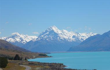 auslandsaufenthalt-neuseeland-teaser