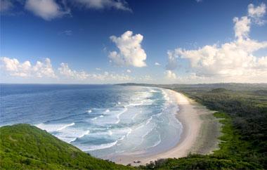 auslandsaufenthalt-ozeanien-teaser
