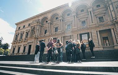 australien-start-fun-melbourne-erfahrungsbericht-jan-aufgebauer
