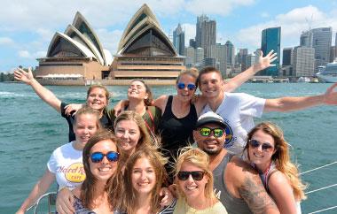 australien-start-fun-sydney-teaser-neu