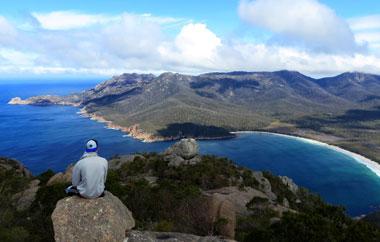 work-and-travel-australien-erfahrungsberichte-teaser