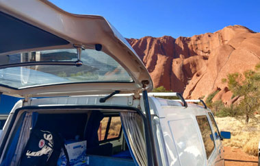 work-and-travel-australien-premium-erfahrungsbericht-lisann-teaser-ohne