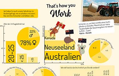 work-and-travel-jobgrafik-teaser