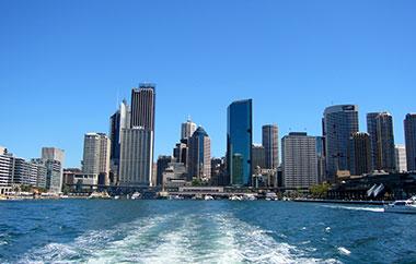 working-holiday-australien-erfahrungsbericht-katja